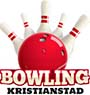Bowling Kristianstad